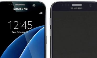 Samsung pregateste lansarea Galaxy S7. Cum va arata si ce noutati va aduce smartphone-ul pe care toata lumea il asteapta