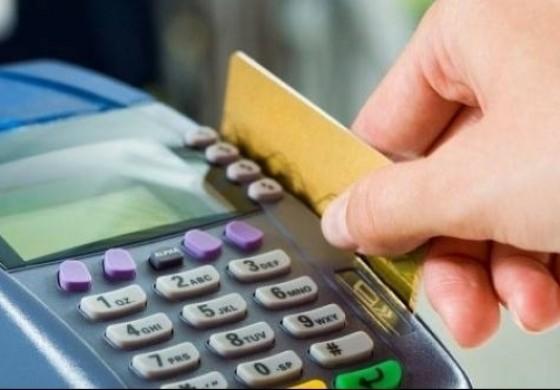 Cele mai bune carduri de cumparaturi in rate fara dobanda