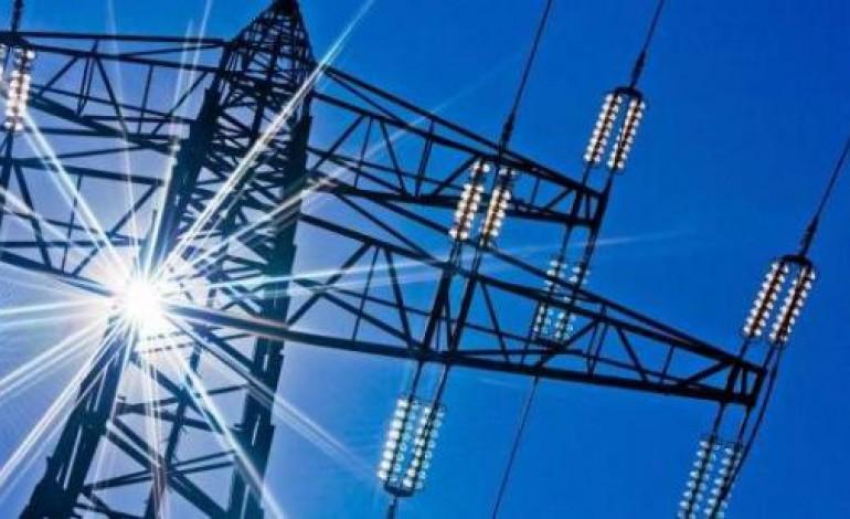 Veniturile Transelectrica s-au redus in primul semestru cu 5,4%, la 1,3 miliarde lei