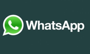 WhatsApp a depasit pragul de un miliard de utilizatori