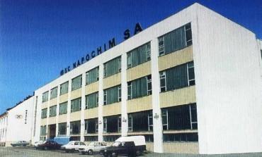 Un fond de investitii al Bancii Transilvania a iesit din business-ul Napochim pentru 5 mil. lei