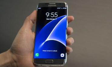 Samsung Galaxy S7 si Samsung Galaxy S7 edge, au fost lansate azi pe piata