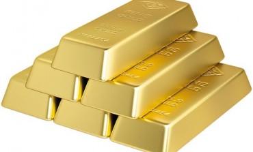 Investitorii, speriati de instabilitatea de pe bursa cumpara masiv aur