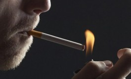 Senat: Vesti bune pentru fumatori
