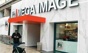 Lantul romanesc de magazine Annabella din Ramnicu Valcea intra in retailul bucurestean prin preluarea unor magazine Mega Image