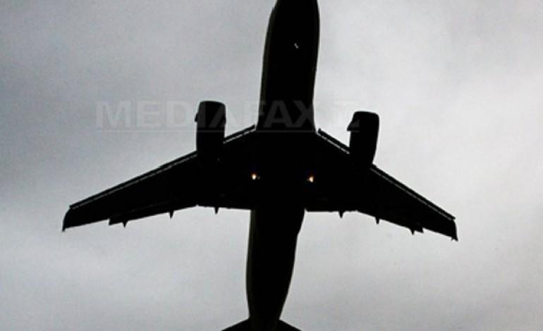 Aerostar propunde dividende actionarilor cu un randament de 3,1%