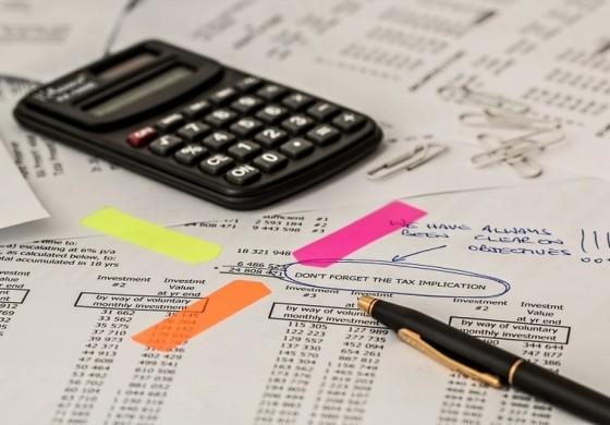 Carbochim Cluj Napoca ofera un dividend al carui randament este de 7,5%