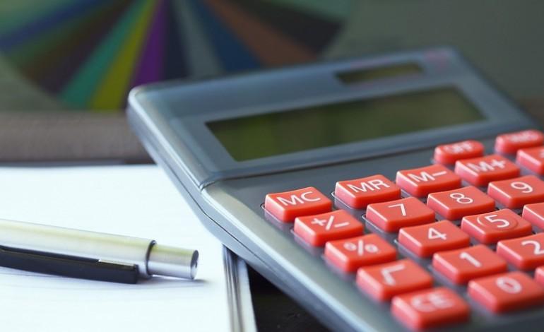 SIF Moldova propune actionarilor un dividend cu randament de 5,5%, rascumparari si vrea sa o ia de la capat cu operatiunea de consolidare