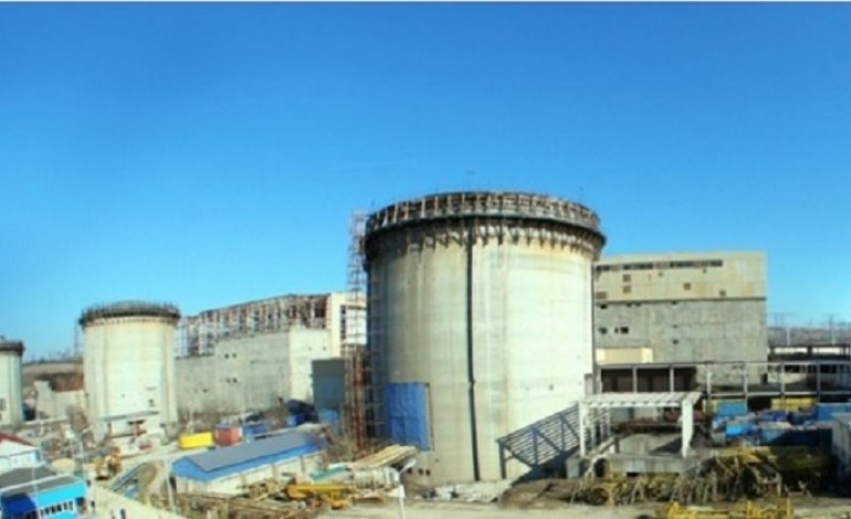 Buget Nuclearelectrica 2016: profit in scadere cu 72%, indemnizatii pentru sefi mai mari cu 36%