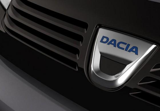 """Topul companiilor din Romania pe 2015. Firmele din energie domina cea mai """"exclusivista"""" divizie de business, dar producatorul auto Dacia castiga campionatul"""