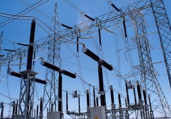 Randament al dividendului de 6,6% pentru actiunile Electrica
