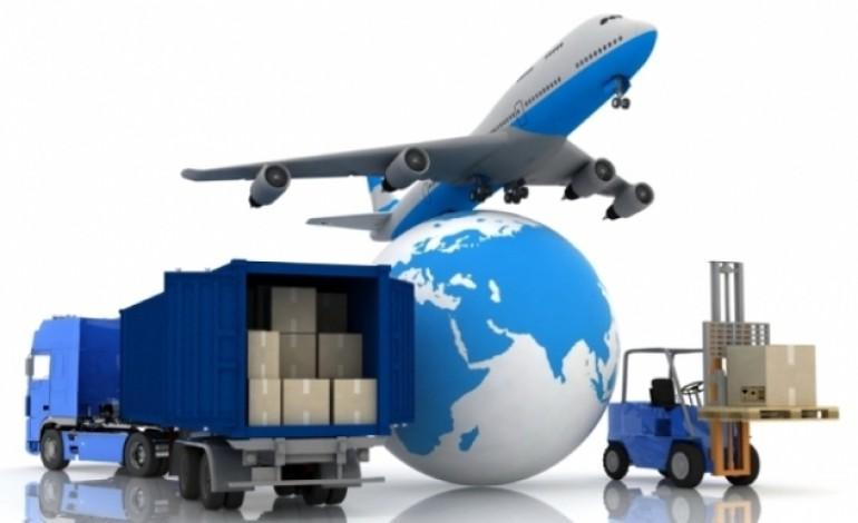 Topul celor mai mari exportatori din Romania in 2015