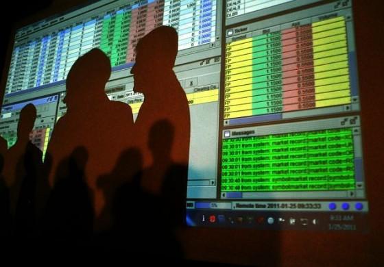 Actiunile companiei FEPER SA intra la tranzactionare pe piata AeRO