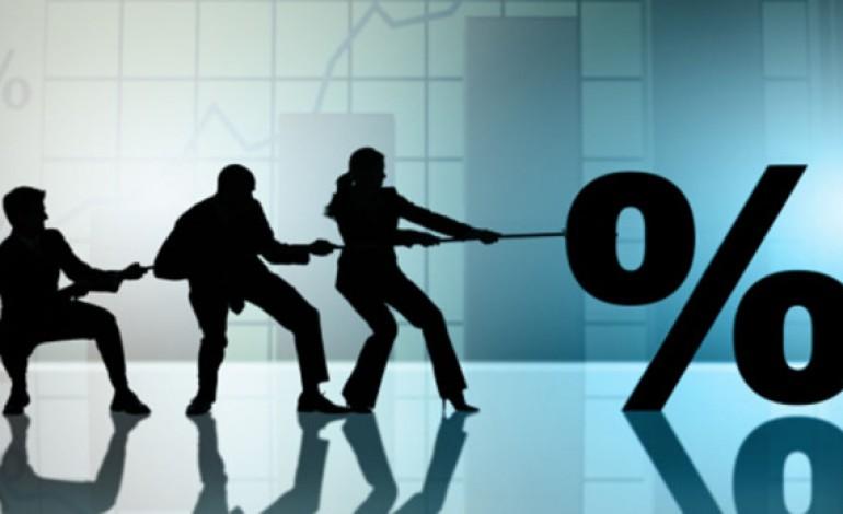 Randament al dividendului de 6,8% pentru actiunile SIF Muntenia