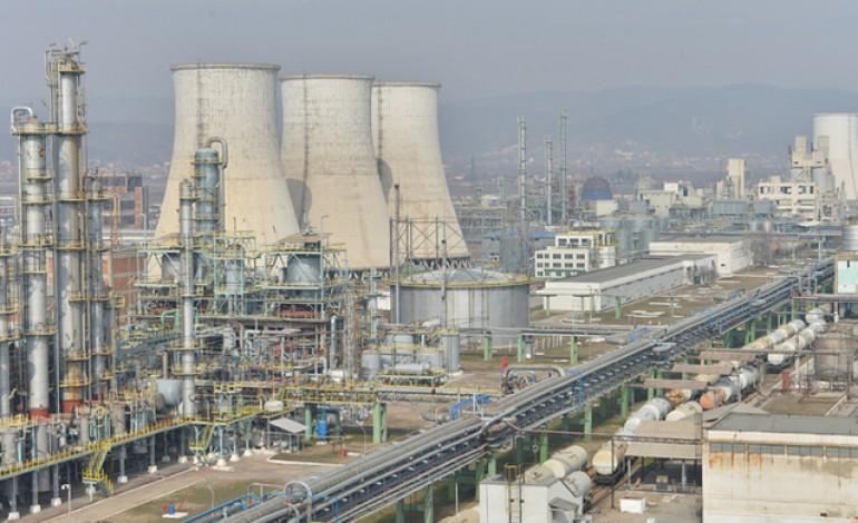 Chimcomplex a finalizat auditul la Oltchim si pregateste oferta de achizitie