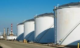 Stafia importurilor de titei pe datorie din anii '90 provoaca Petrolexportimport pierderi de 115 mil. lei