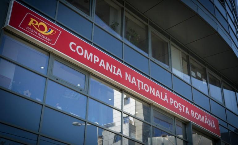Ministrul Comunicatiilor: Posta ar trebui sa se finanteze inclusiv prin piata de capital
