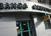 Banca Carpatica ar putea sa livreze o surpriza placuta pentru investitori in 2017