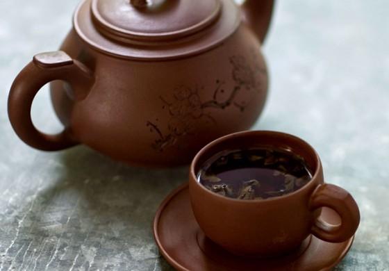 O ceainarie din Bucuresti spera la vanzari de 70.000 de euro, duble fata de anul trecut