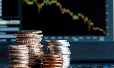 Fondurile de obligatiuni au reusit sa bata fondurile de actiuni la randamente in ultimul an