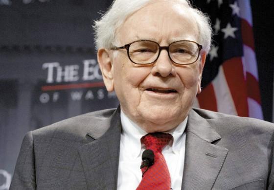 Warren Buffett, cel mai mare investitor american, la prima miscare directa in businessul romanesc: 10 milioane de dolari intr-o firma de chimicale