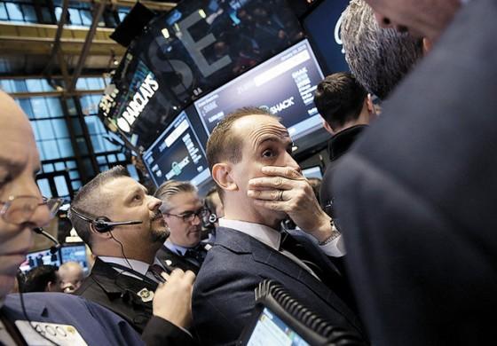 Investitorilor din America li se prezice mai multa durere