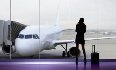 De unde scoate Ryanair bani incat poate sa poata oferi bilete de avion si la 20 euro?