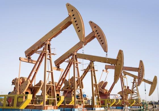 Strategia energetica: Romania, in 20 de ani ramane fara petrol