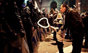 Cat castiga cel mai bine platit jandarm din Romania?