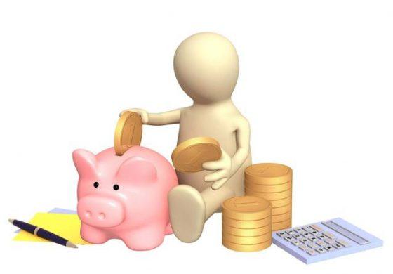 Cel mai curajos fond de pensii a investit puternic in actiuni