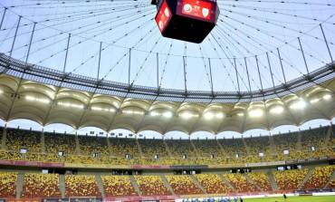 FC Steaua Bucuresti - Dinamo: un derby de peste 1 milion de lei