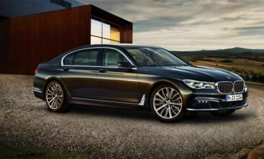 174.000 de euro - cel mai scump BMW vandut in Romania in acest an