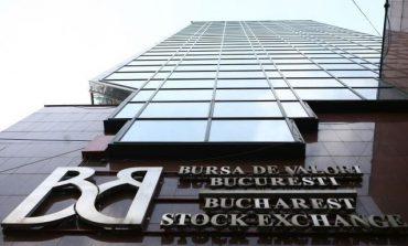 Fondul Proprietatea si BVB incearca sa atraga investitori americani la Bucuresti