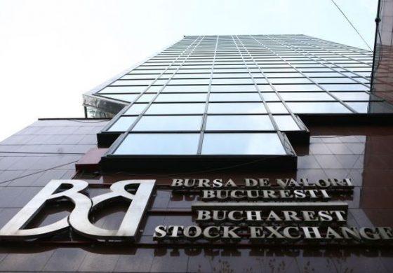 Presedintele SSIF BRK Cluj si-a dat demisia