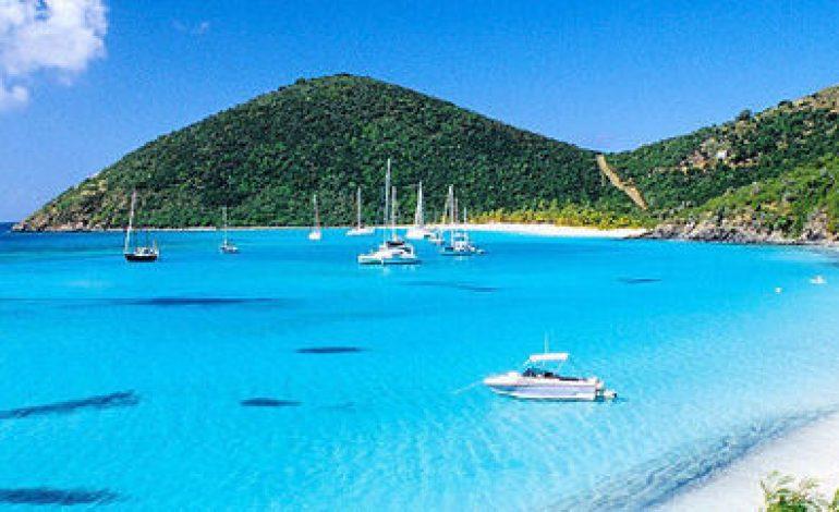 Care sunt cele mai populare paradisuri fiscale din lume
