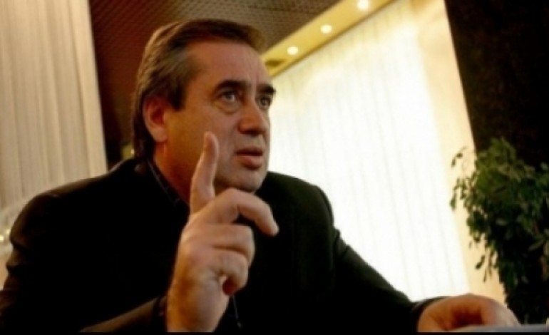 Romgaz vrea sa preia un combinat chimic InterAgro in contul datoriilor de 62 milioane de euro