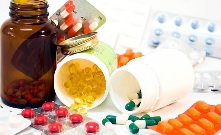 Ropharma a cumparat un retailer de medicamente din Cluj-Napoca cu vanzari de 1 milion de lei
