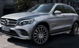 Vanzarile Mercedes au crescut de 2 ori mai rapid decat ale BMW, in T1 2016