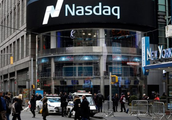 O retea sociala dedicata consumatorilor de canabis vrea sa se listeze pe bursa americana NASDAQ