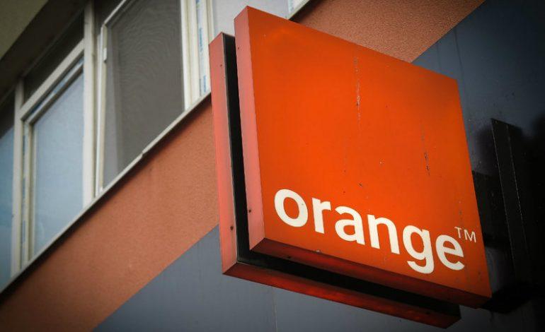 Orange a preluat Groupama Banque pentru a infiinta Orange Bank