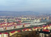 In cea mai mare comuna din Romania, locuitorii decid pe ce se cheltuie banii din buget