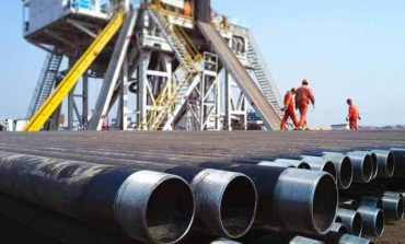 Profitul Exxon Mobil a scazut cu 63% in primele 3 luni
