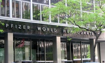Actiunile producatorilor farmaceutici cresc dupa ce Pfizer a confirmat ca renunta la fuziunea cu Allergan