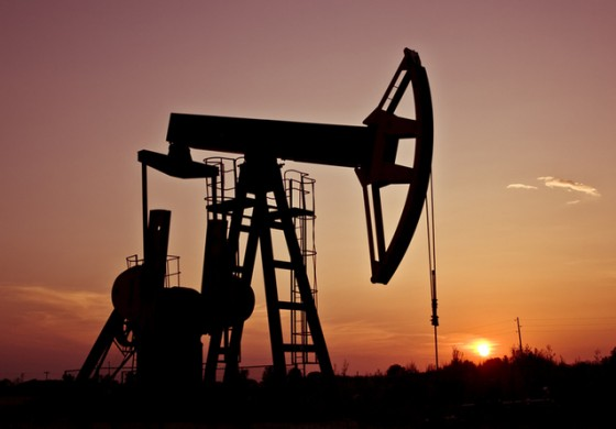 Spaniolii de la Repsol aduc 15 mil. euro pentru explorari in parteneriat cu Petrom