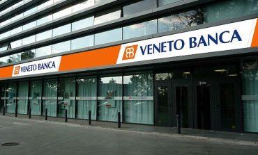 Banca Transilvania si OTP interesate de Veneto Banca