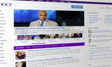 Verizon este gata sa preia operatiunile de baza ale Yahoo. Si Google vrea să depuna o oferta