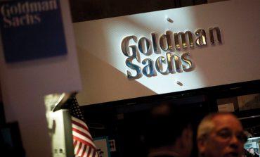 Goldman Sachs vrea să se deschida maselor - rupe o traditie veche de 150 de ani si pariaza pe micii investitori