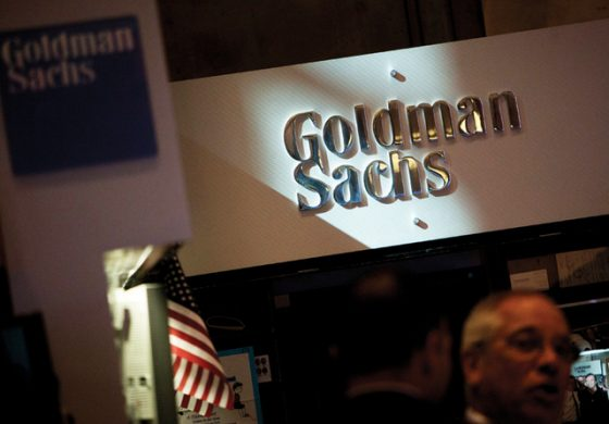Goldman Sachs vrea să se deschida maselor – rupe o traditie veche de 150 de ani si pariaza pe micii investitori