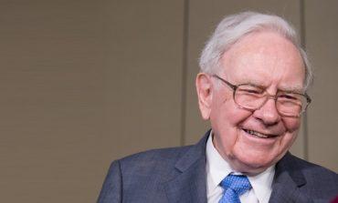 Warren Buffett vrea sa cumpere Yahoo