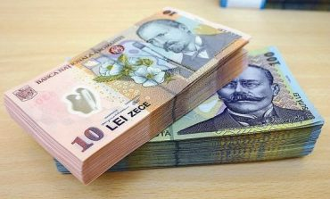 Avantajele creditelor nebancare